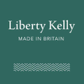 Liberty Kelly Logo