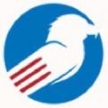 Liberty Tabletop logo