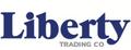 libertytradingco.com.au Logo