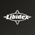 Libidex Logo