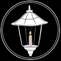 Library Lights Logo