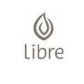 Libre tea Logo