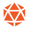 LibrisArcana Logo