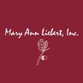 Mary Ann Liebert Logo