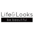 Life & Looks Logo