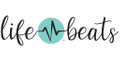 Lifebeats Gifts Logo