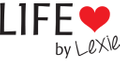 Life by Lexie Logo