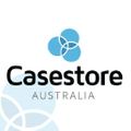 www.lifecasestore.com.au Coupons and Promo Codes