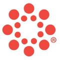 Lifefactory USA Logo