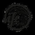 Life In Grain Logo
