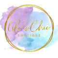 Life is Chic Boutique logo