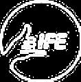 Life Mobile Logo