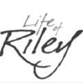 Life of Riley (Retail) Ltd. Logo