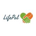 Life Pal Store HK Logo