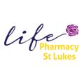 lifepharmacystlukes.co.nz Coupons and Promo Codes