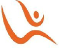 LifeReader Logo