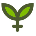 Life Sprout Bioceuticals USA Logo