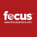 Lifestyle By Focus Logo