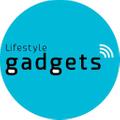 lifestylegadgets Logo