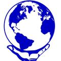 Lifting Slings UK Logo