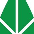 Liftmodehemp Logo