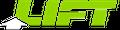 LIFT Safety Logo