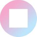 Lightbox Jewelry Logo