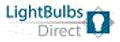 Lightbulbs Direct Logo