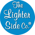 Lighter Side Logo