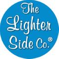 Lighter Side logo
