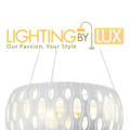 Lighting by Lux Logo
