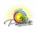 Lighting Paradise Logo