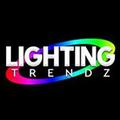 Lighting Trendz logo