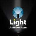LightJunction Logo