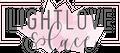LightLoveandLace Logo