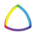 Lightpack Tuvalu Logo