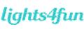 Lights4fun logo