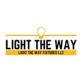 Light The Way Fixtures Coupons and Promo Codes