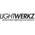 Lightwerkz Logo