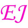 likeEJ.com USA Logo