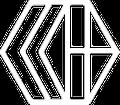 Likelihood Logo