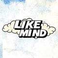 Like Mind Logo