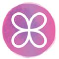 LilacShade logo