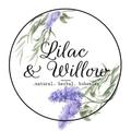 Lilac & Willow Logo