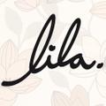 LILA Fashion International Logo