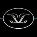 Lilash– LiLash Logo