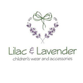 lilavkids.com Coupons and Promo Codes