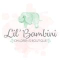 Lil Bambini Logo