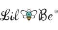 Lil Be logo