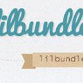Lil Bundle Logo